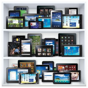 mobile_tablets-300x300
