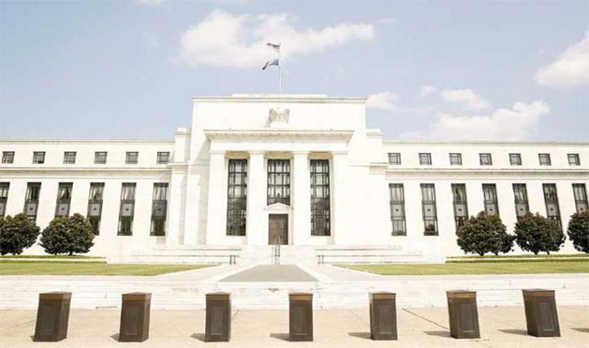 federal-reserve-minutes-show-officials-wary-of-april-rate-hike-due-to-global-fears-copy