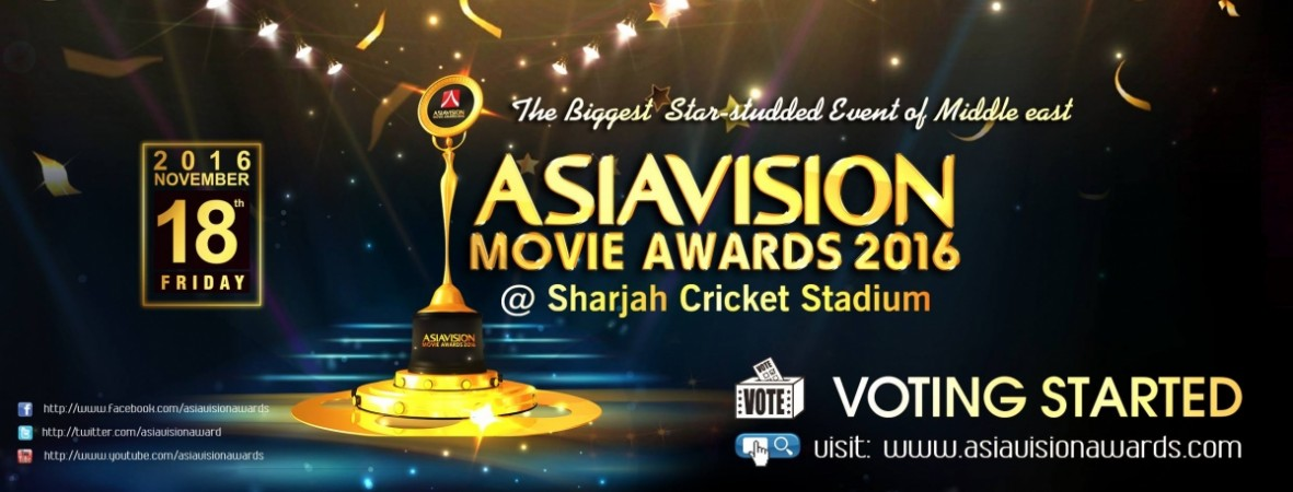 1479192583_asiavision-movie-awards-2016