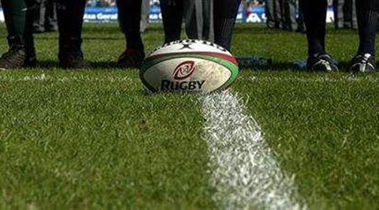 rugby-m